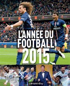 CDI - LYCEE PROFESSIONNEL FRANCOISE DOLTO - L'annee du football 2015 - n 43