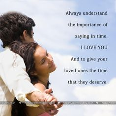Love Messages - happy valentines day to friends - http://www.happyvalentinesday.co.in/love-messages-happy-valentines-day-to-friends/  #Wallpaper, #ThankYouForLovingMeQuotes, #ValentineCards, #HappyValentinesDayQuotesWithImages, #LoveSucksQuotes, #ImagesForValentine, #RomanticEcard, #LesbianLoveQuotes, #NoLoveQuotes, #ValentinesDayGreetingCards, #LoveOfGodQuotes, #HappyValentinesDayForEveryone, #FreeEcardsOnline, #HappyValentinesDayKids, #HappyValentinesDayVideo, #Ecards, #Fr