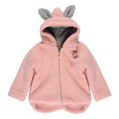 1a6c666bc1b9 980 Best Fleece