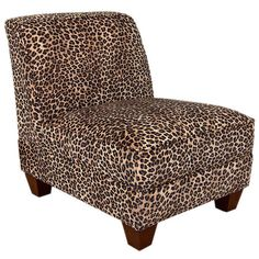 Animal Print Dining Chairs Black Countryside Chair Set Genuine Goat Leather Seat