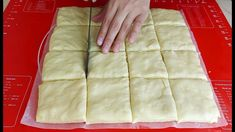 Canapes, Yummy Food, Recipes, Youtube, Arabic Sweets, Cooking, Sheet Cakes, Pies, Bakken