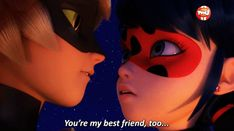 This is a compilation of all the love moments in season 2 episode 9 glaciator of Miraculous Ladybug. Fandom: Miraculous Ladybug Season 2 Check out my merch: . Ladybug E Catnoir, Ladybug Und Cat Noir, Ladybug Anime, Ladybug Comics, Miraculous Ladybug Kiss, Les Miraculous, Lady Bug, Snap Chat, Marinette Ladybug