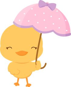 View all images at PNG folder Tweety, Pikachu, Clip Art, Pasta, Fictional Characters, Rats, Fantasy Characters, Noodles, Pictures