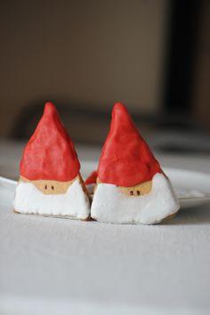 Meno tre giorni al Natale e tutto va be… – E tutto va. – La Cucina Psicola(va)bile di Iaia & Maghetta Streghetta
