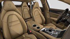I´ve configured my Porsche Panamera Turbo S E-Hybrid Sport Turismo - check it out! Porsche Panamera Hybrid, Porsche Panamera Turbo, Porsche Cars, Car Seats, Vehicles, Sports, Women, Summary, 8 Seconds