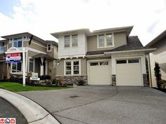$530 May have a bit of a view. Strange location.    34292 Lukiv Te, Abbotsford Property Listing: MLS® # F1223050