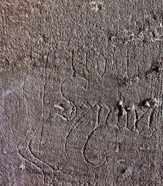 From @medievalgrafitti