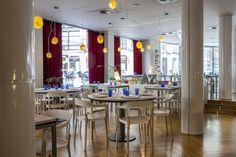 altrapo restaurante madrid - Buscar con Google