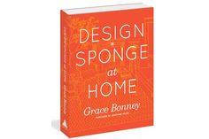 10 Gorgeous Books from Our Favorite Design Blogs   California Home + Design