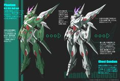 Gundam, Documentaries, Illustration, Movie Posters, Twitter, Robots, Film Poster, Robot, Illustrations