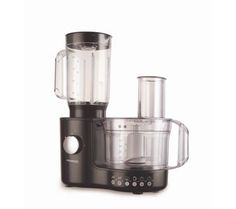 Kenwood Fp194 Food Processor Black My mum is a culinary goddess in the kitchen but her food mixer is very temperamental and about 25 years old!!, I'd love to treat her to a new one x