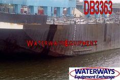 Waterways Equipment (waterwaysequipment) on Pinterest
