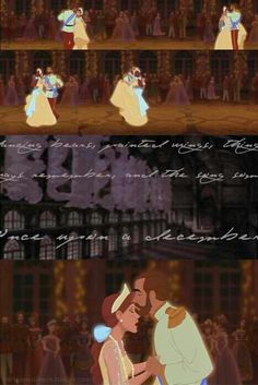 Anastasia- one of the prettiest and saddest songs. My favourite Disney movie:) Disney Films, Disney And Dreamworks, Disney Cartoons, Disney Pixar, Disney Dream, Disney Love, Disney Magic, Anastasia Movie, Anastasia Broadway