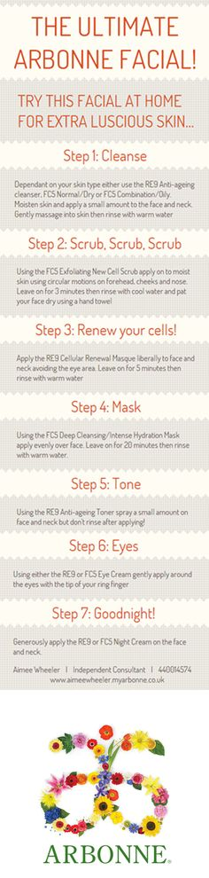 THE ultimate facial using #Arbonne products! All these are the perfect gift for Christmas to give you or that special someone luscious skin ready for the festive season! All products are certified vegan and not tested on animals  #tutorial #arbonne #facial #christmas #gift #vegan #antiageing #health #beauty #wellness #skin #cosmetics www.aimeewheeler.myarbonne.co.uk