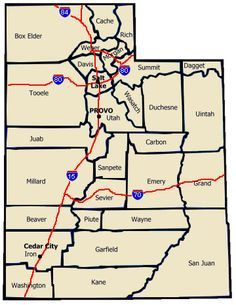 Ghost Towns In Oregon Map.Oregon Ghost Town Map Abanonded Homes Pinte