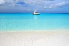 Bahamas....the most amazing clear blue water i had ever seen