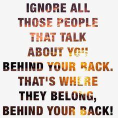 wise words! <3  www.brayola.com