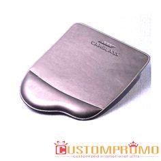 Werbegeschenk Mousepad individuell 14110112