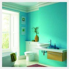 Hawaiian bathroom idea hawaiian bedroom ideas for Caribbean bathroom ideas