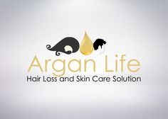 50 ml Arganlife Pure Moroccan Argan Oil Hair and Skin Treatment Free Shipping | eBay