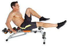 """""""http://fitnesscentreonline.blogspot.in/"""""""