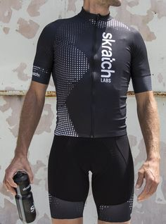 Skratch Cycling Clothing - Skratch Labs