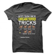 Lakeland Terrier T-Shirts T-Shirts, Hoodies ==►► Click Shopping NOW!