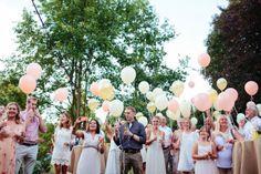 Boho Hochzeit in Hamburg - fotografiert von Pink Pixel32