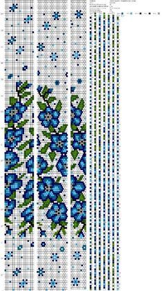 20 around bead crochet rope pattern Crochet Bracelet Pattern, Crochet Beaded Bracelets, Bead Crochet Patterns, Bead Crochet Rope, Peyote Patterns, Beading Patterns, Beaded Crochet, Jewelry Patterns, Bracelet Patterns