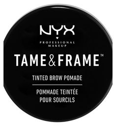 Buy NYX Professional Makeup eyes brows and earn Advantage Card points on purchases. Maybelline, Eyebrow Enhancers, Brow Pomade, L'oréal Paris, Eyebrow Makeup, Eyebrow Tinting, Health Facts, Professional Makeup, Foundation