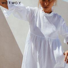 Short Sundress, Short Dresses, Mini Dresses, Dresses Dresses, Casual Dresses, Mini Vestidos, Half Sleeve Shirts, Half Sleeves, Short Sleeves
