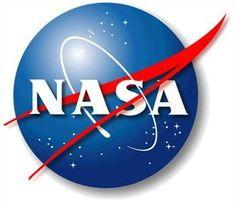 astronaut corps logo - photo #43