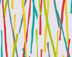 AS Creation Pop colors Turquoise, Vinyl, Decoration, Kids Bedroom, Color Pop, Creations, Wall Art, Wallpaper, Outdoor Decor