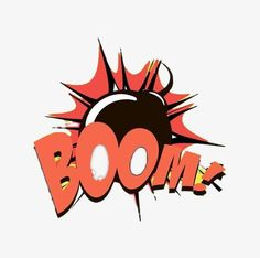 This PNG image was uploaded on March am by user: sihem and is about Boom, Boom Clipart, Explosion, Explosion Clipart, Fonts. Computer Icon, Free To Use Images, Explosions, Us Images, High Quality Images, Color Trends, Rooster, Finding Yourself, Clip Art