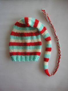 cute! baby hat