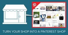 Who is an artist and wants to turn his/her Etsy Shop into a Pinterest Shop?? I have pre-registered as I think this is a great idea!  New products are uploaded seamlessly - You keep updating your catalog, they take care of the rest. Changes will automatically appear on your Pinterest store. Lets see if they keep what they promise :) Its worth a try! I love Pinterest as I really enjoy to collect and share beautiful photos - something for the eye <3 :)