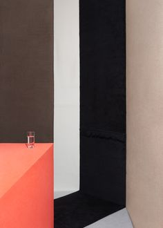DEUTSCHE & JAPANER - Creative Studio - a h – zoeppritz & severafrahm