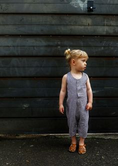 You Are Small...Unisex Baby/Toddler Vintage Short-Trouser Style One Peice Romper Jumpsuit in 100% Linen. Plain and Stripes. by YouAreSmall on Etsy https://www.etsy.com/listing/277985802/you-are-smallunisex-babytoddler-vintage