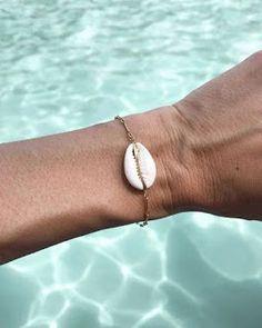 Bijoux tendance 2019, Bijoux fantaisie, colliers, bracelets.: bracelets tendance ete 2019