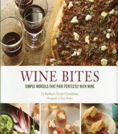 Crock pot recipes the ultimate 500 crockpot recipes cookbook pdf wine bites 64 simple nibbles that pair perfectly with wine pdf forumfinder Gallery