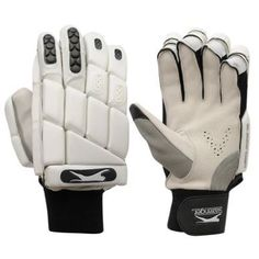 9ac5b09740 Slazenger Pro Tour 5 Star Batting Gloves Batting Gloves, Cricket, Youth,  Cricket Sport