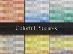 Colorfull-squares300x220