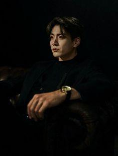 I am jimin Foto Jungkook, Foto Bts, Kookie Bts, Jungkook Fanart, Bts Taehyung, Bts Bangtan Boy, Namjoon, Jung Kook, Applis Photo
