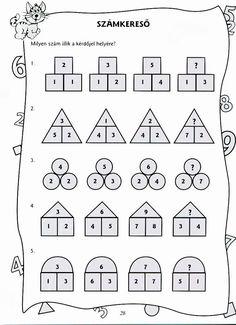Album – Google+ Puzzle, Diagram, Album, Signs, Math, Words, Archive, Google, Puzzles