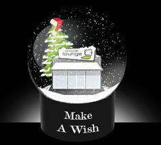 Computer Lounge $1000 Christmas Giveaway!