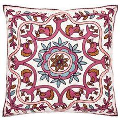 Shasta Pillow (Set of 2)