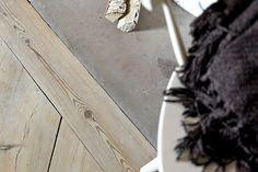 Stockholm, Shag Rug, Floors, Cabin, Rugs, Home Decor, Shaggy Rug, Home Tiles, Farmhouse Rugs