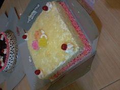 acara ulang tahun