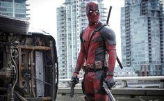 Director de Deadpool abandona secuela | El Puntero
