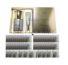 MAGIS LENE Collagen Choc Extra Gold BB 50ml+75ml(samples) SPF30 PA++